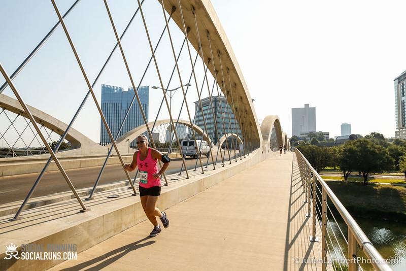 Fort Worth-Social Running_917-0064.jpg