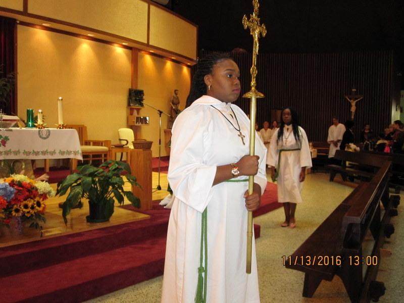 ACRA Memorial Mass 2016 001.JPG