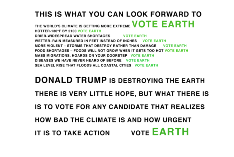 VOTE EARTH 1.png