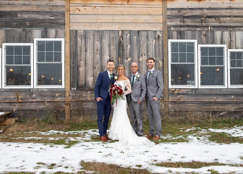 Blake Wedding Family-81.jpg