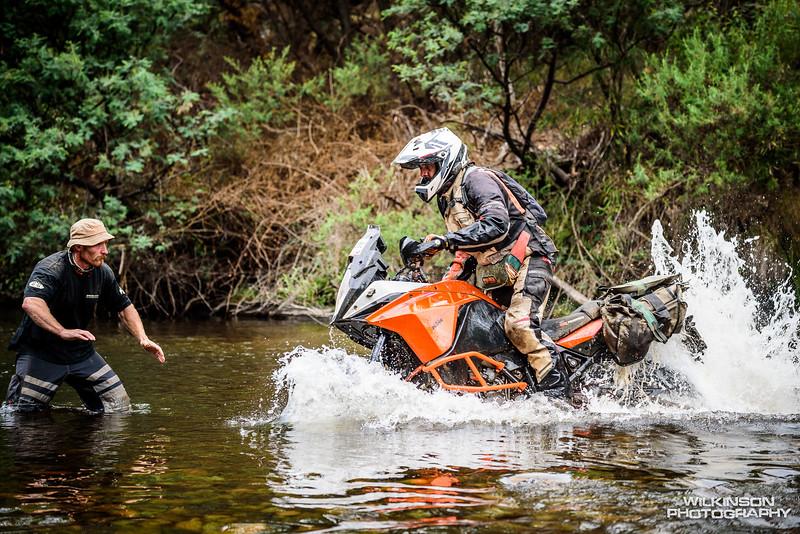 2016 KTM Adventure Rally-514.jpg
