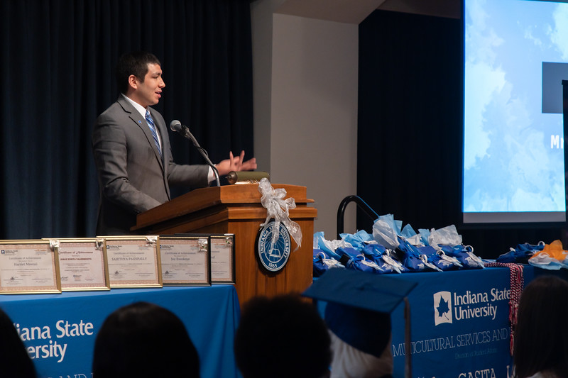 04 December 2019-Hispanic Global Graduation-5561.jpg
