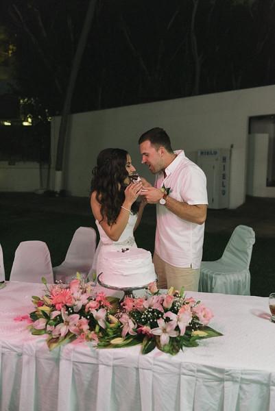 A&N_Wedding Reception-195.JPG