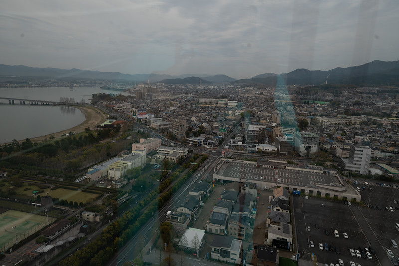 20190411-JapanTour-4853.jpg