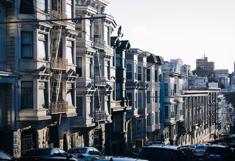 weekend guide to San Francisco 1.jpg
