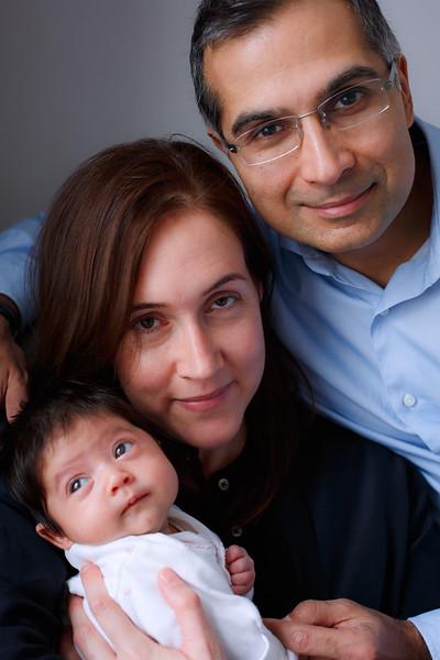 GANDHI FAMILY (lo-res)-16.jpg