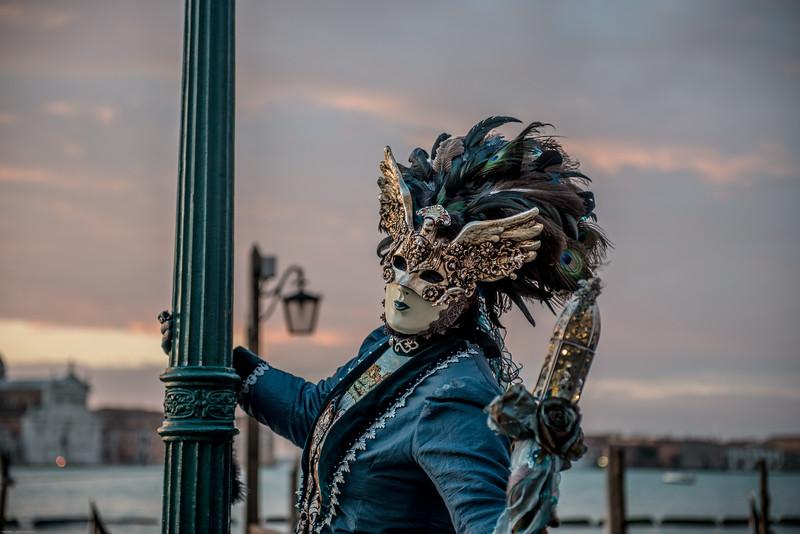 Venice 2015 (325 of 442).jpg