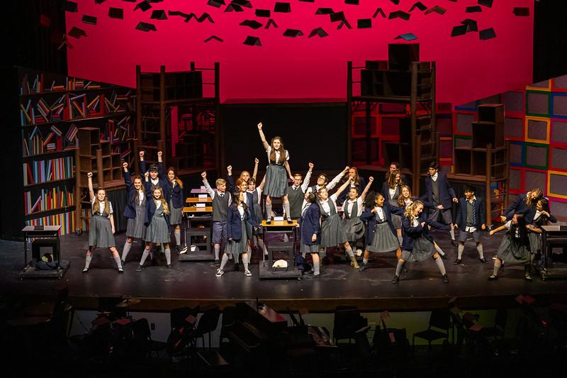 Matilda - Chap Theater 2020-265.jpg
