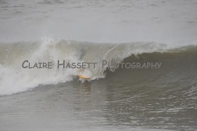 Massachusetts October 30, 2012 PM
