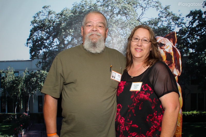 LOS GATOS DJ - LGHS Class of 79 - 2019 Reunion Photo Booth Photos (lgdj)-72.jpg