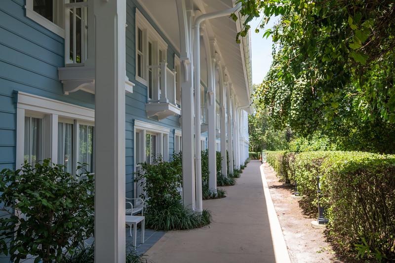 Dinsey Resorts-2-365.jpg