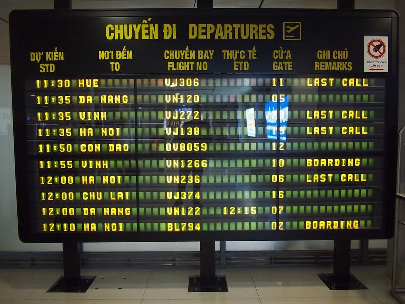 PC289386-domestic-departures.JPG