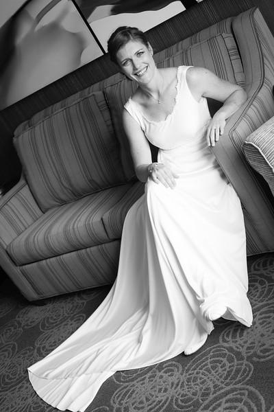 ALoraePhotography_Katie&David_Wedding_20150828_094.jpg