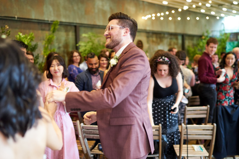 James_Celine Wedding 0460.jpg