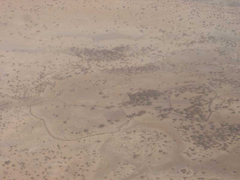 032_Timbuktu Wealthy, 15th. C, from Trans-Sahara Trade.jpg