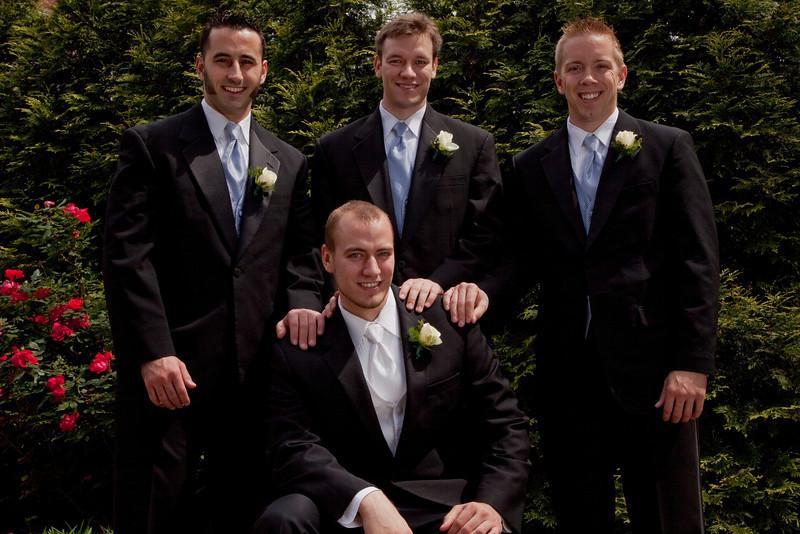 Kohnen Wedding 20090516__MG_2122.jpg