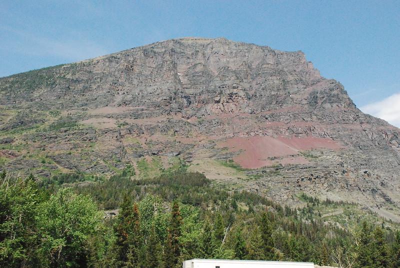 2008-07-24-YOCAMA-Montana_915.jpg