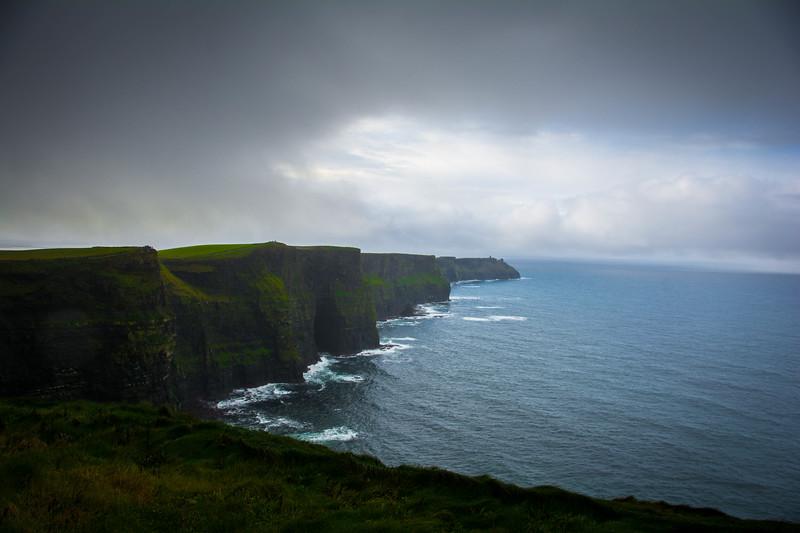 Ireland321.jpg