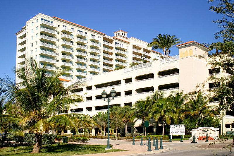 Sarasota Main Street - 001.jpg