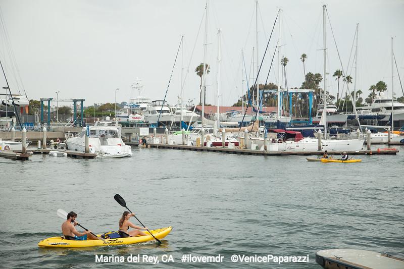 Marina del Rey-39.jpg