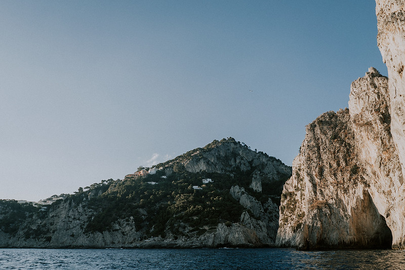 Tu-Nguyen-Destination-Wedding-Capri-Elopement-258.jpg