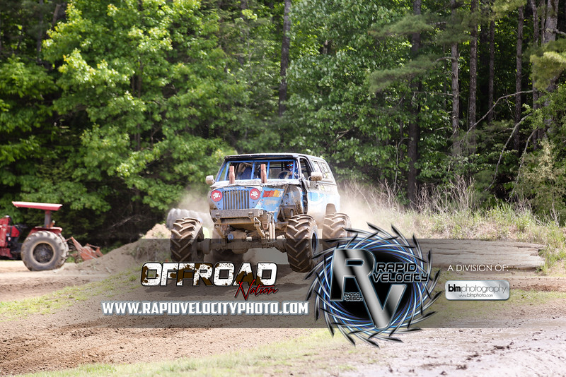 Barnyard_Throttle-KIng-7436_Saturday-06-04-16  by Brianna Morrissey  Find more photos at www.rapidvelocityphoto.com ©Rapid Velocity Photo & BLM Photography 2016
