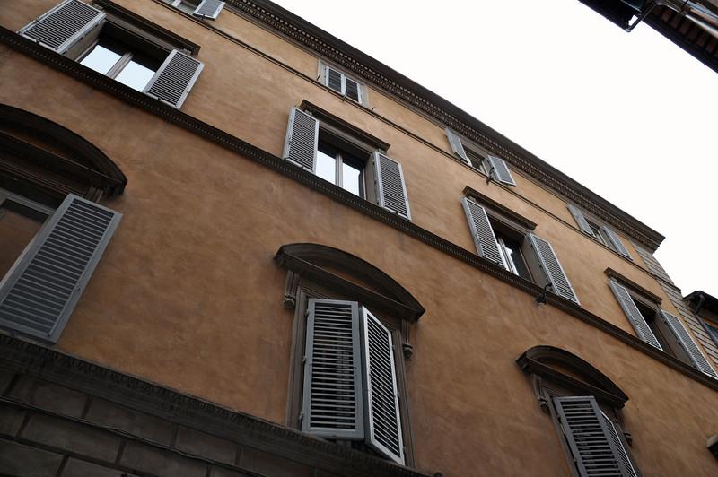 Siena 2013 - 032.jpg