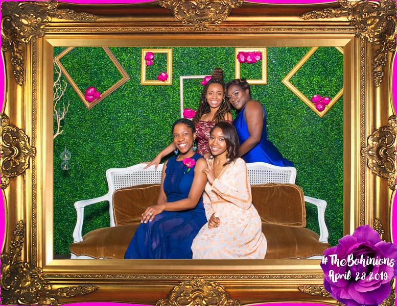 Binion Wedding-24026.jpg