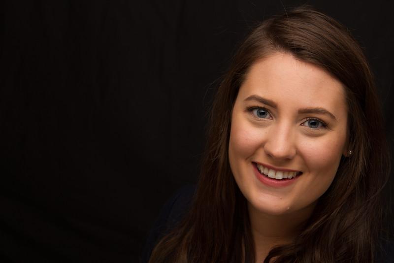 Kirsten Headshot (97 of 116).jpg