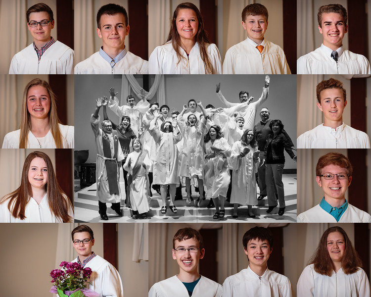 2017 Confirmation Collage.jpg