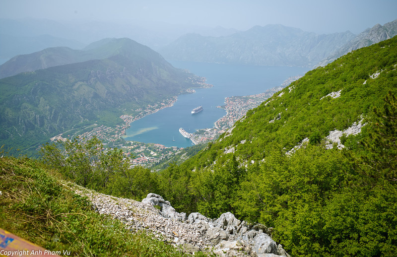 Uploaded - Montenegro May 2013 292.jpg