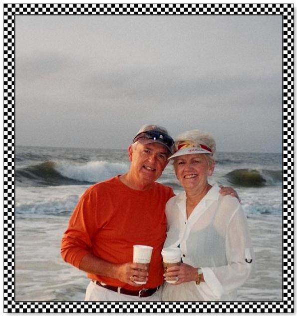 beach walkers2.jpg