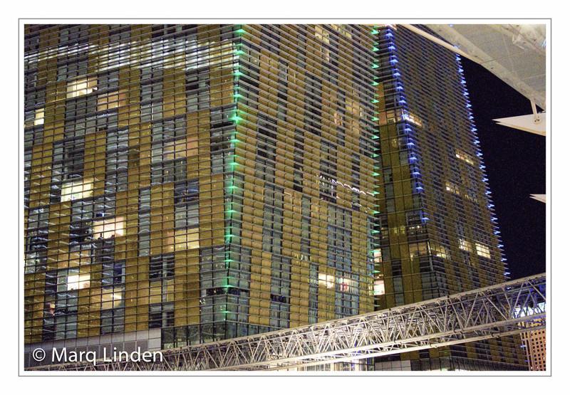 Las Vegas March 2012-83.jpg