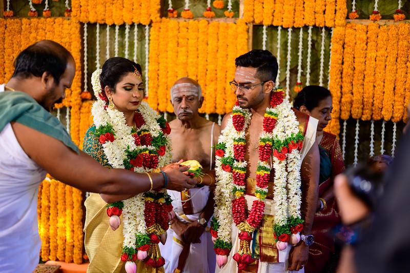 2019-12-Ganesh+Supriya-5298.jpg