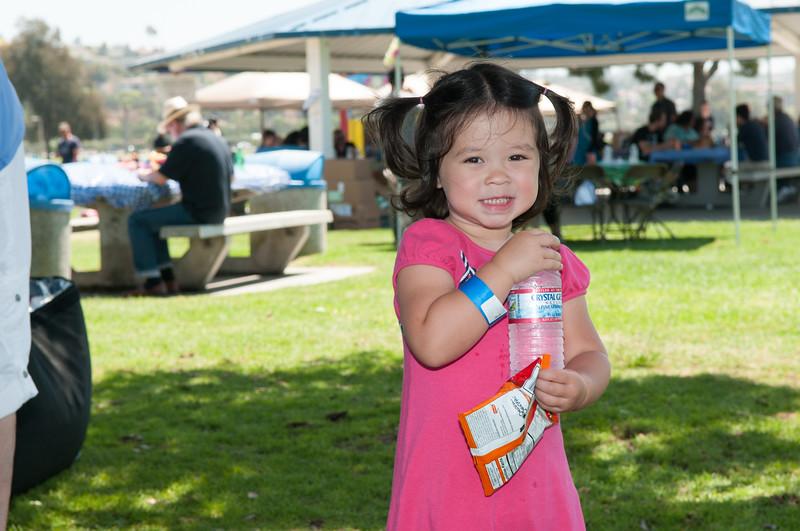 20110818 | Events BFS Summer Event_2011-08-18_12-13-58_DSC_1991_©BillMcCarroll2011_2011-08-18_12-13-58_©BillMcCarroll2011.jpg
