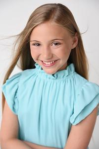 Emily Felton