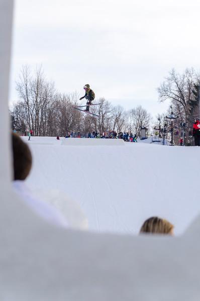 Big-Air-Practice_2-7-15_Snow-Trails-121.jpg