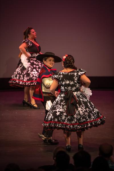 Latin Dance Fiesta-54.jpg