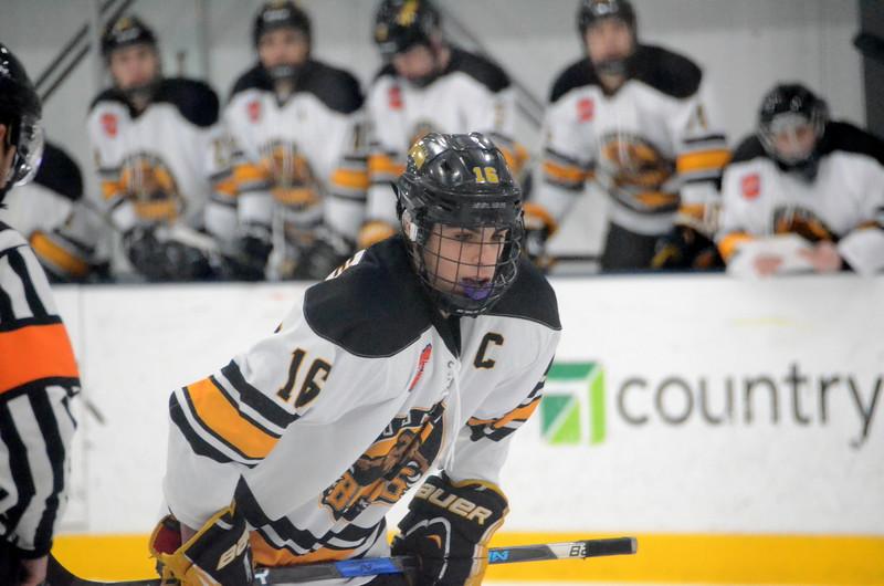 180281 Junior Bruins Hockey-003.JPG
