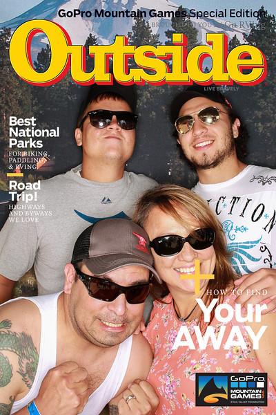 Outside Magazine at GoPro Mountain Games 2014-261.jpg