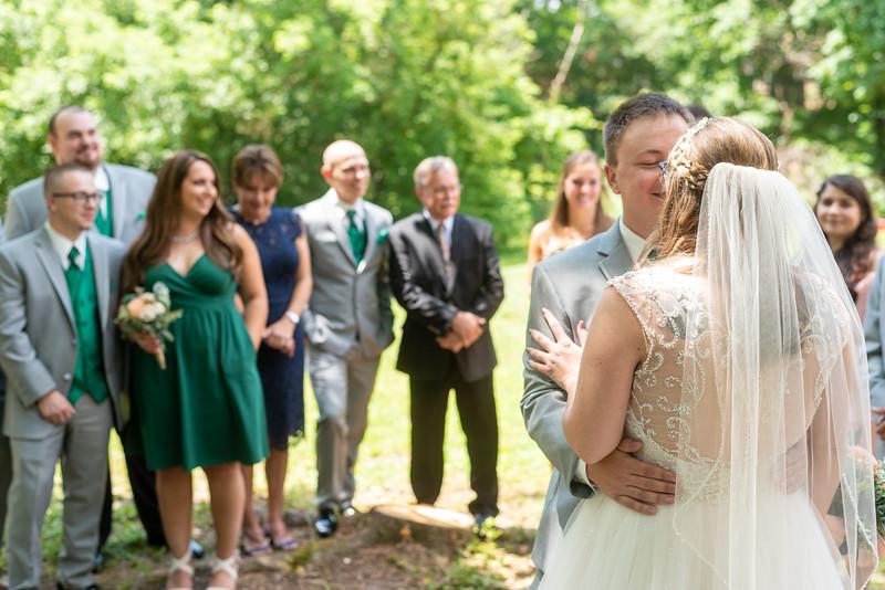 Marfin Wedding-59.jpg