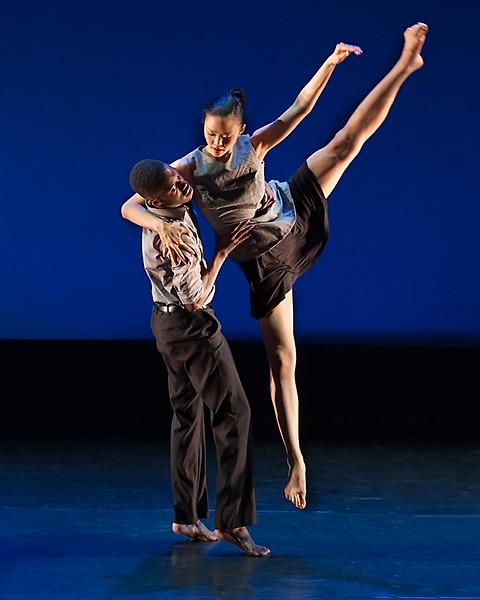 LaGuardia Graduation Dance Dress Rehearsal 2013-480.jpg