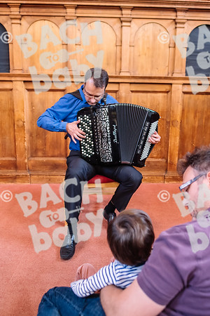 © Bach to Baby 2018_Alejandro Tamagno_Ealing_2018-09-15 028.jpg