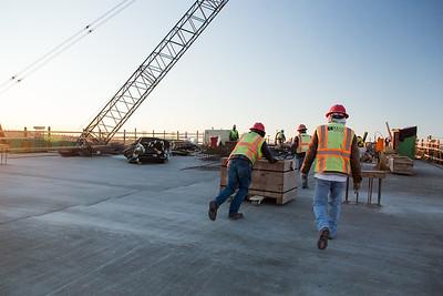 Kent Construction January 2016