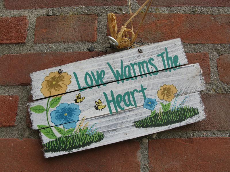 a love warms.JPG