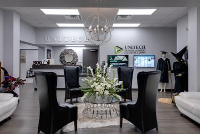 Unitech Training Academy - Lafayette