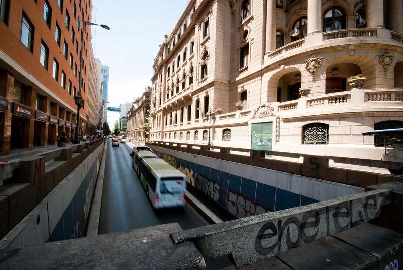 Santiago 201201 (390).jpg