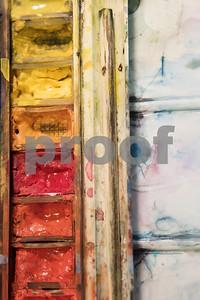 artist-john-randall-york-preserves-glimpses-of-tyler-through-watercolor-paintings