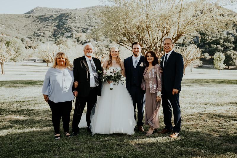 Casey-Wedding-0086.jpg