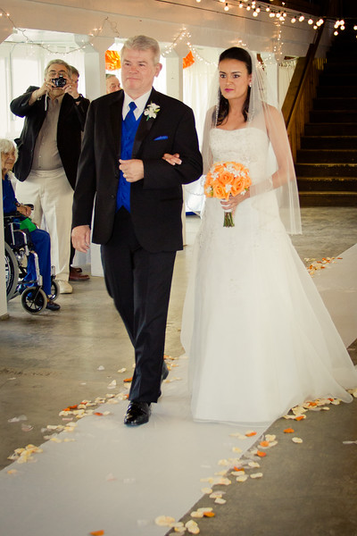 Roth Wedding-201.jpg